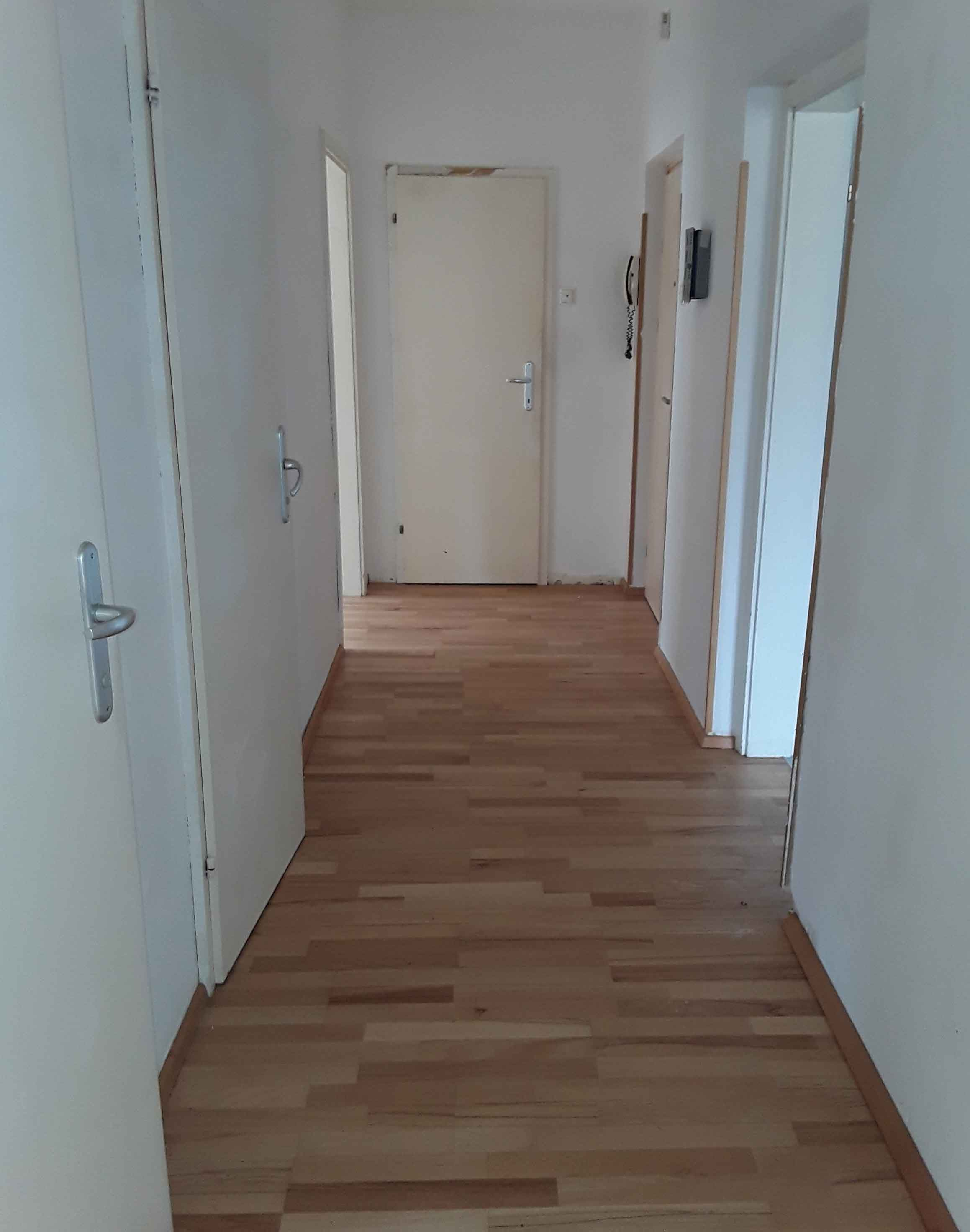 Wohnung Obere Bahngasse 8 16
