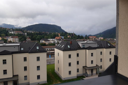 wohnung-obere-bahngasse-7_10-ausblick