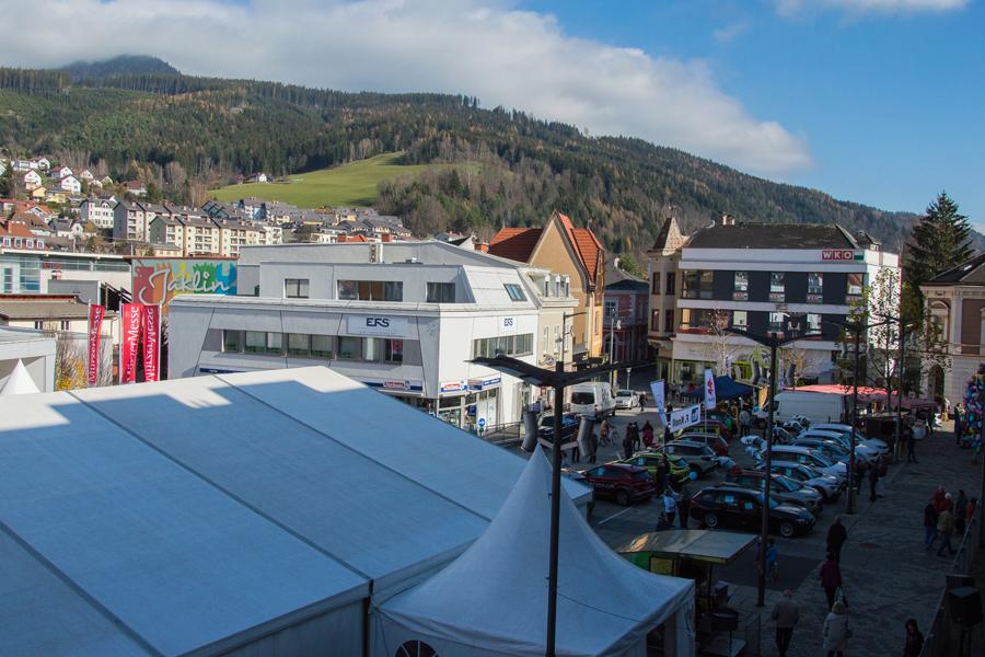 Mrzer-Messe-Tag-2-Foto-Baumann-2-von-6