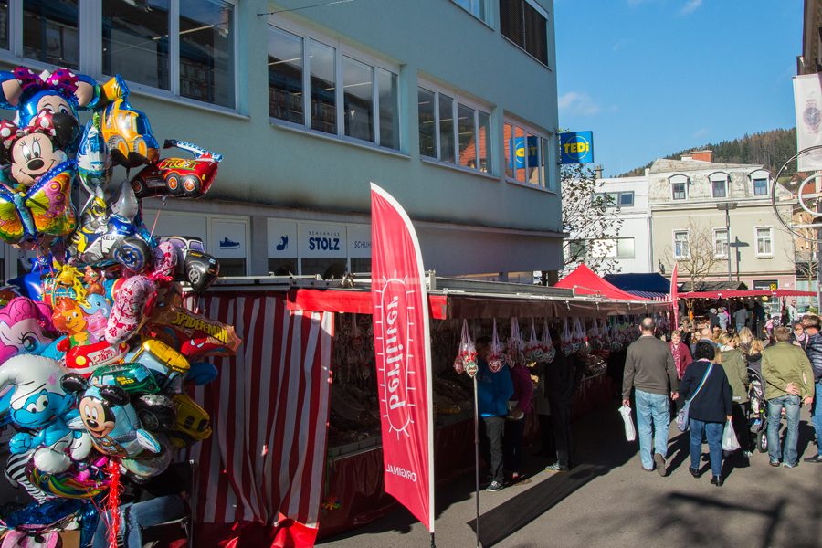 Mrzer-Messe-Tag-2-Foto-Baumann-4-von-6