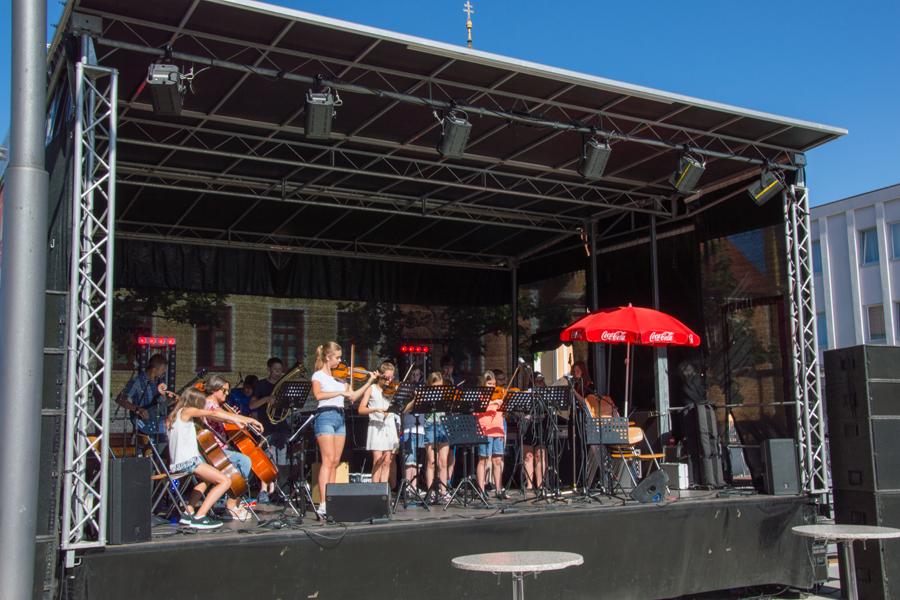 SommerfestBaumannDSC0433
