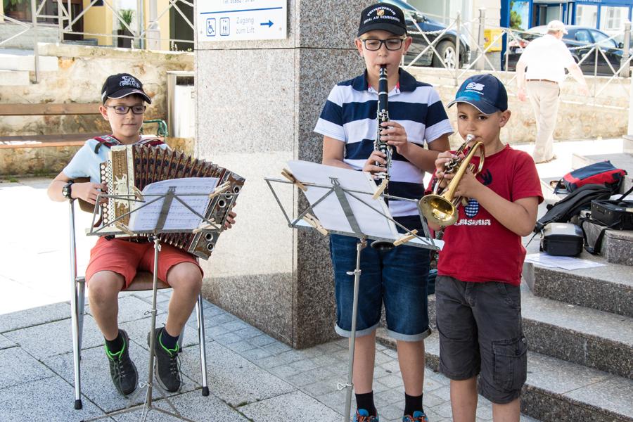 SommerfestBaumannDSC0514