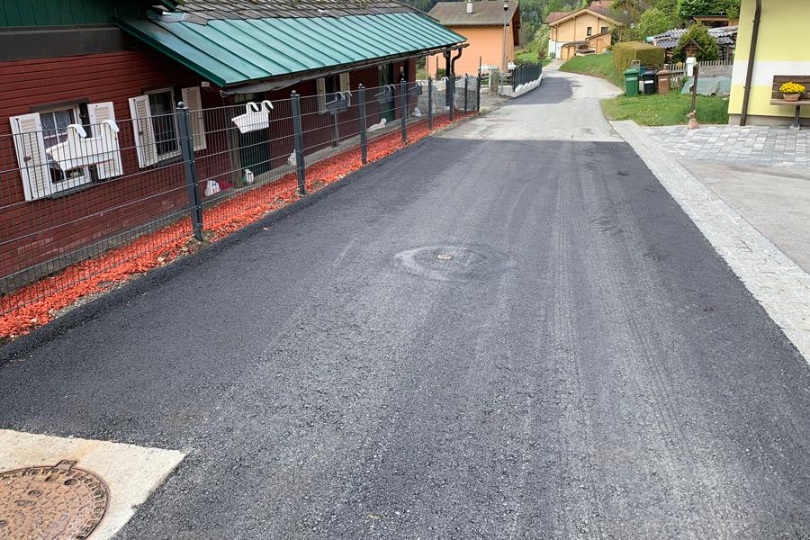 Bauamt Stadtgemeinde Mürzzuschlagscheibenweg