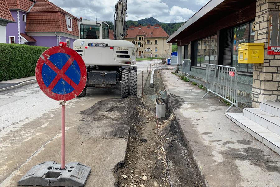 Bauamt Stadtgemeinde Mürzzuschlagzimmersdorfgasse01