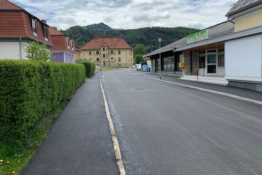 Bauamt Stadtgemeinde Mürzzuschlagzimmersdorfgasse03