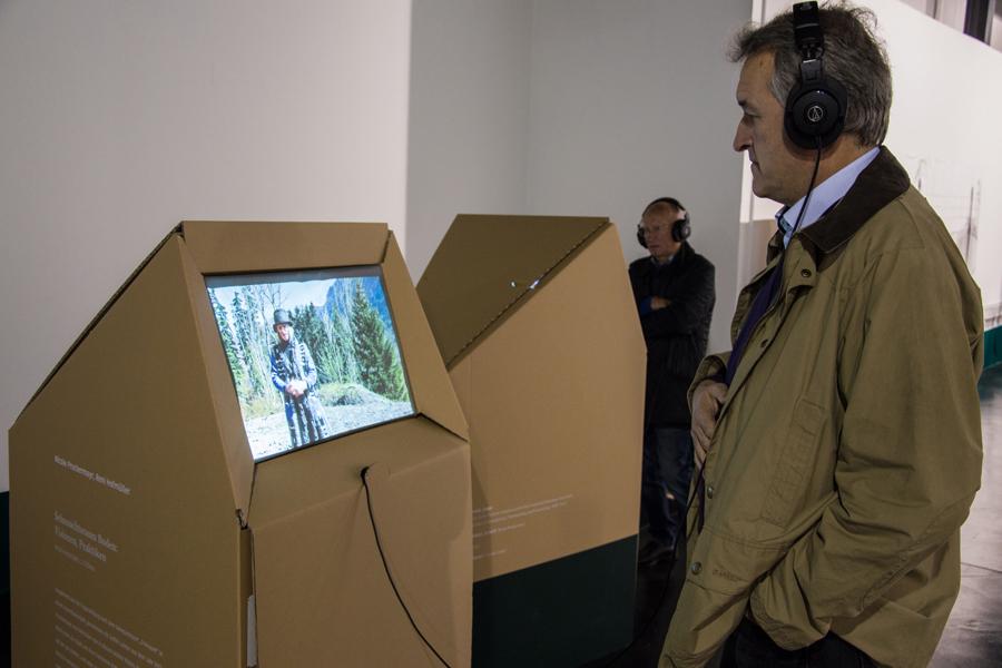 LangeNacht-der-Museen16Mrzzuschlag-AgenturBaumann