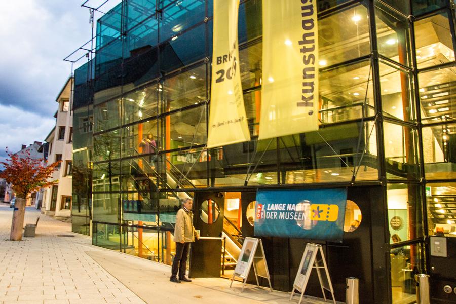 LangeNacht-der-Museen19Mrzzuschlag-AgenturBaumann