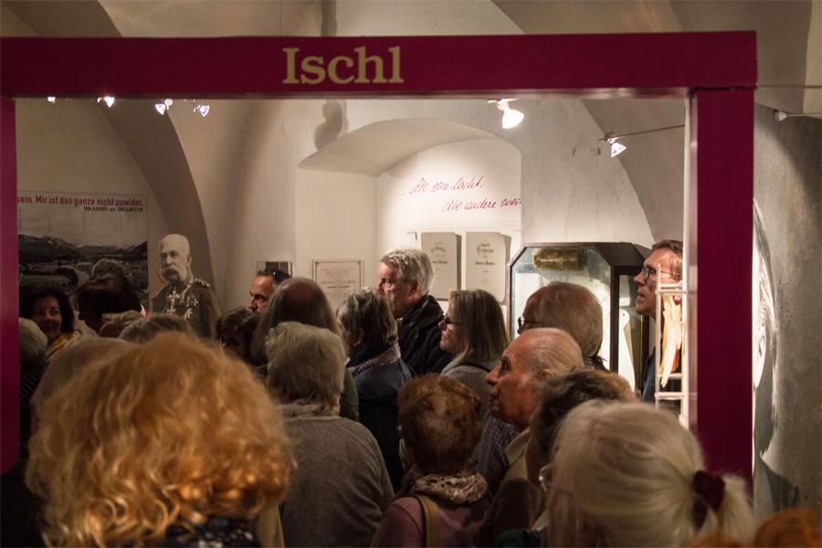 LangeNacht-der-Museen22Mrzzuschlag-AgenturBaumann