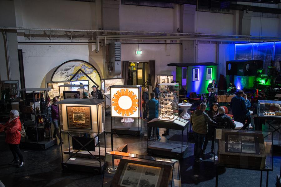 LangeNacht-der-Museen7Mrzzuschlag-AgenturBaumann