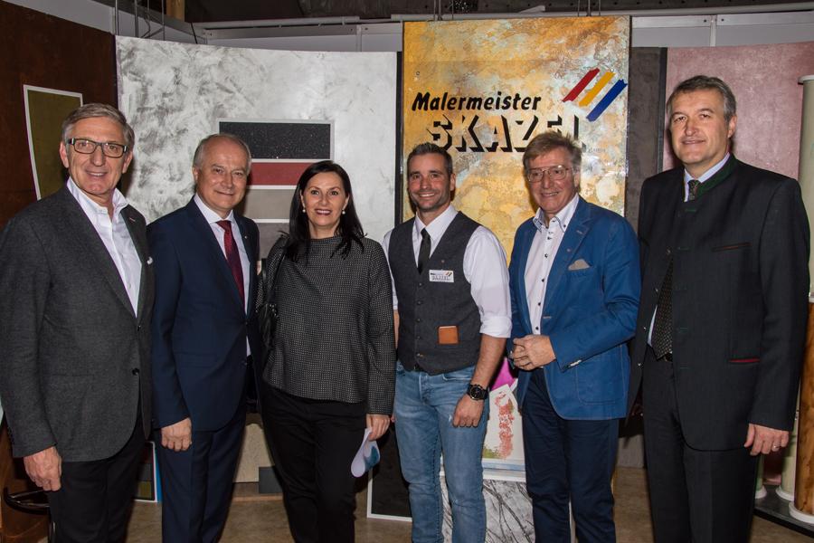 Mrzer-Messe-2019-Foto-MrzzuschlagAgenturBaumann-1043