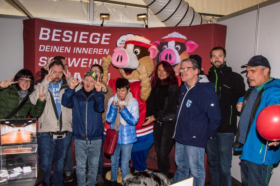 Mrzer-Messe-2019-Foto-MrzzuschlagAgenturBaumann-1067