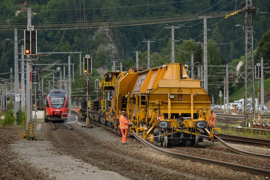 OEBB-Bahnhof-Muerzzuschlag-2019-08-14PMZSUZ11-FotoGRAFEBNER