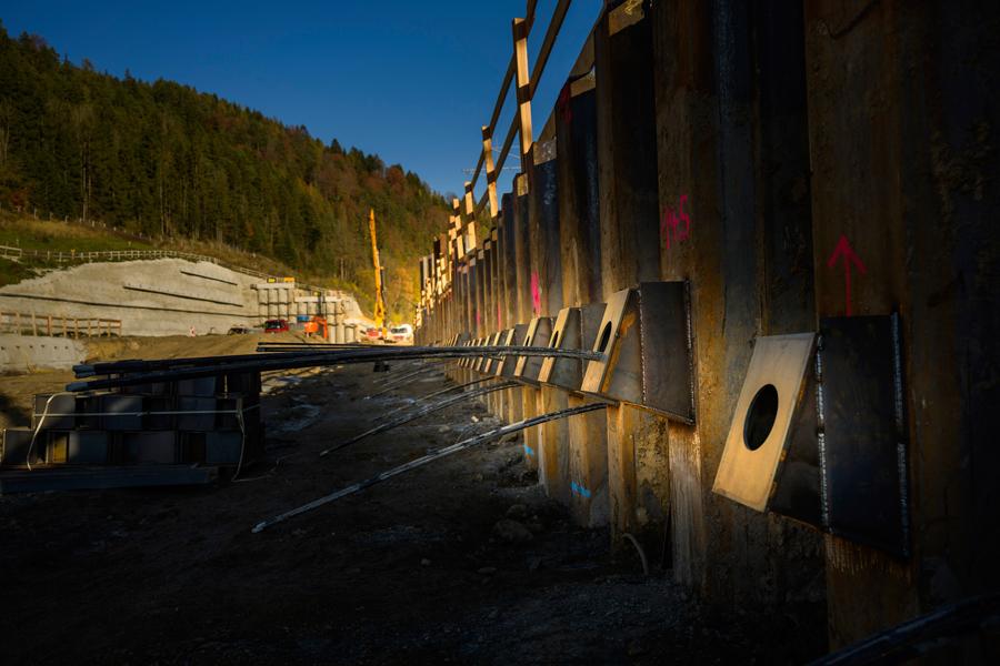 OEBB-Bahnhof-Muerzzuschlag-2019-10-22PMZSpundwand26-FotoGRAFEBNER