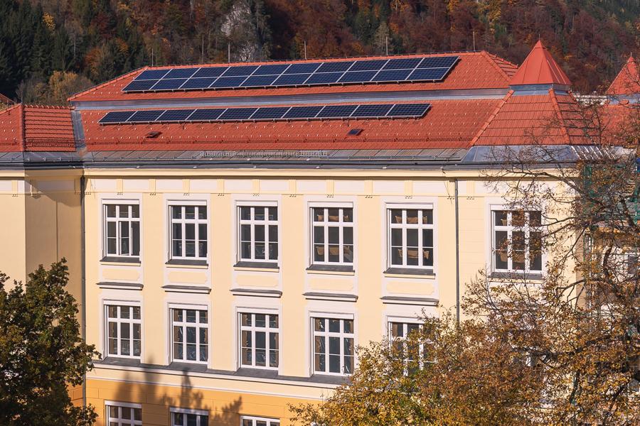 2019-MuerzzuschlagOKoenigshofer-photovoltaik-9000