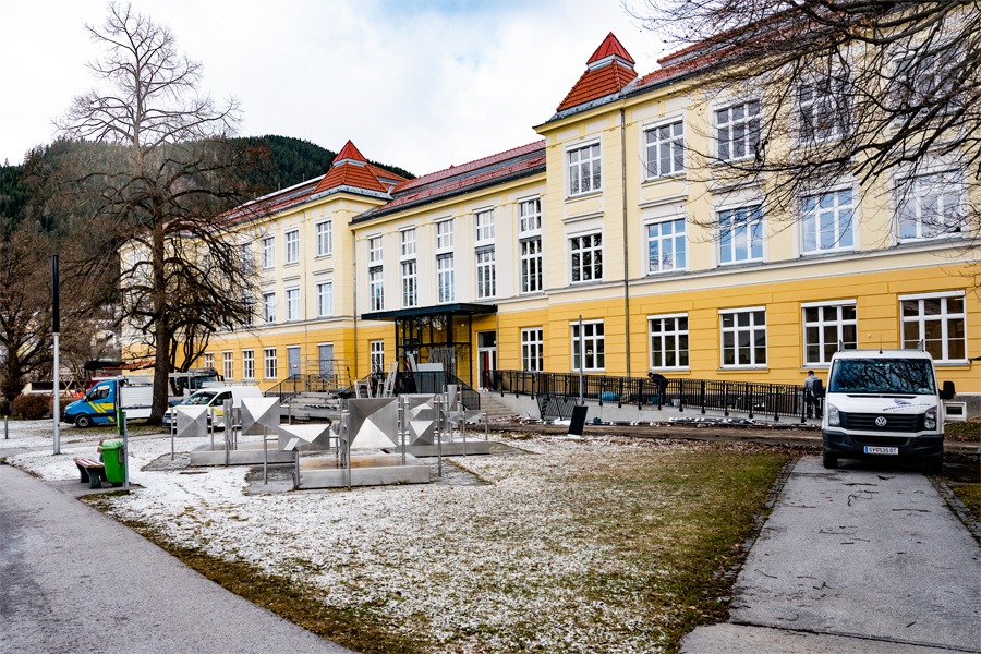 Volksschule-auen-Frhjahr-2020--MzAgentur-Baumann-900