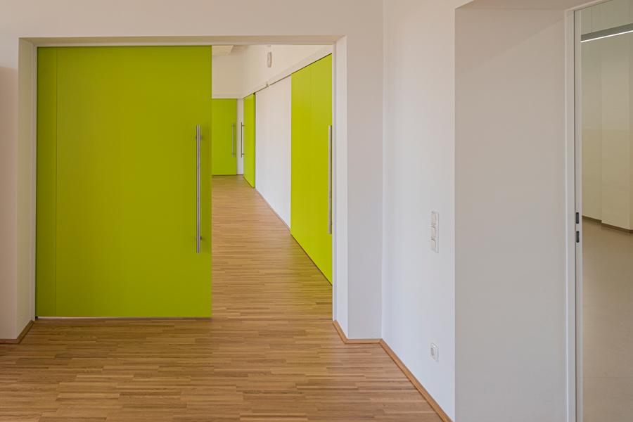 Volksschule Mürzzuschlag Foto thomb-2565
