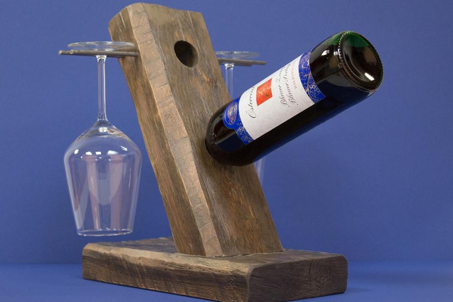 Weinhalter