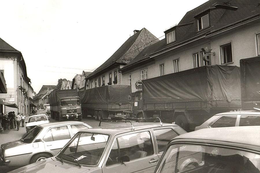 WienerStrae1984heivei