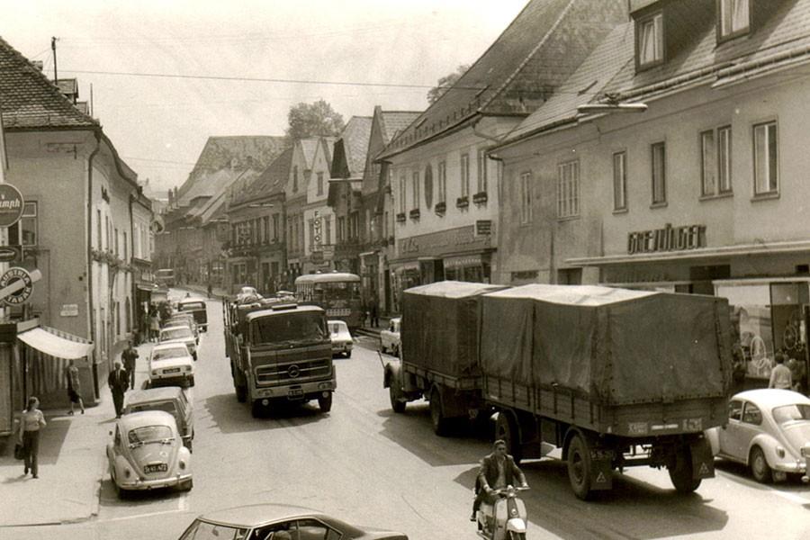 WienerStrae1985heivei