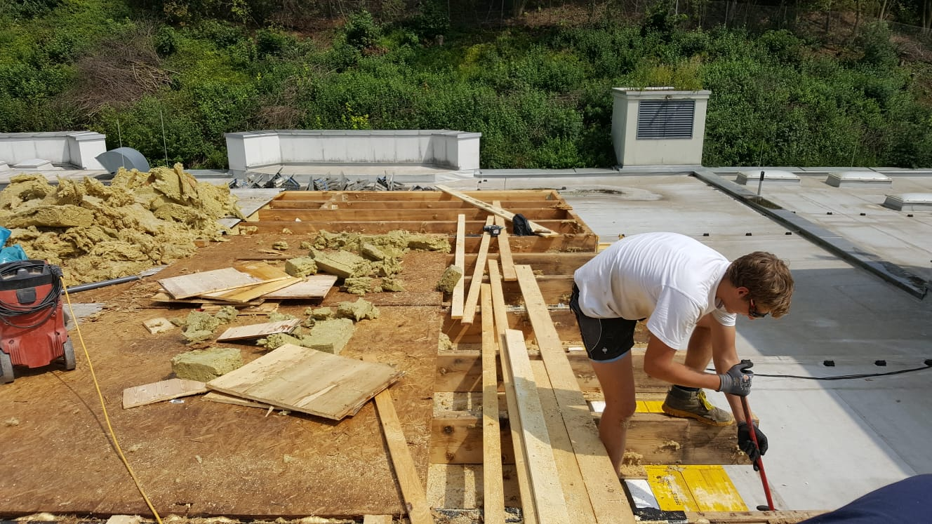 Bauarbeiten-VIVAX-20183