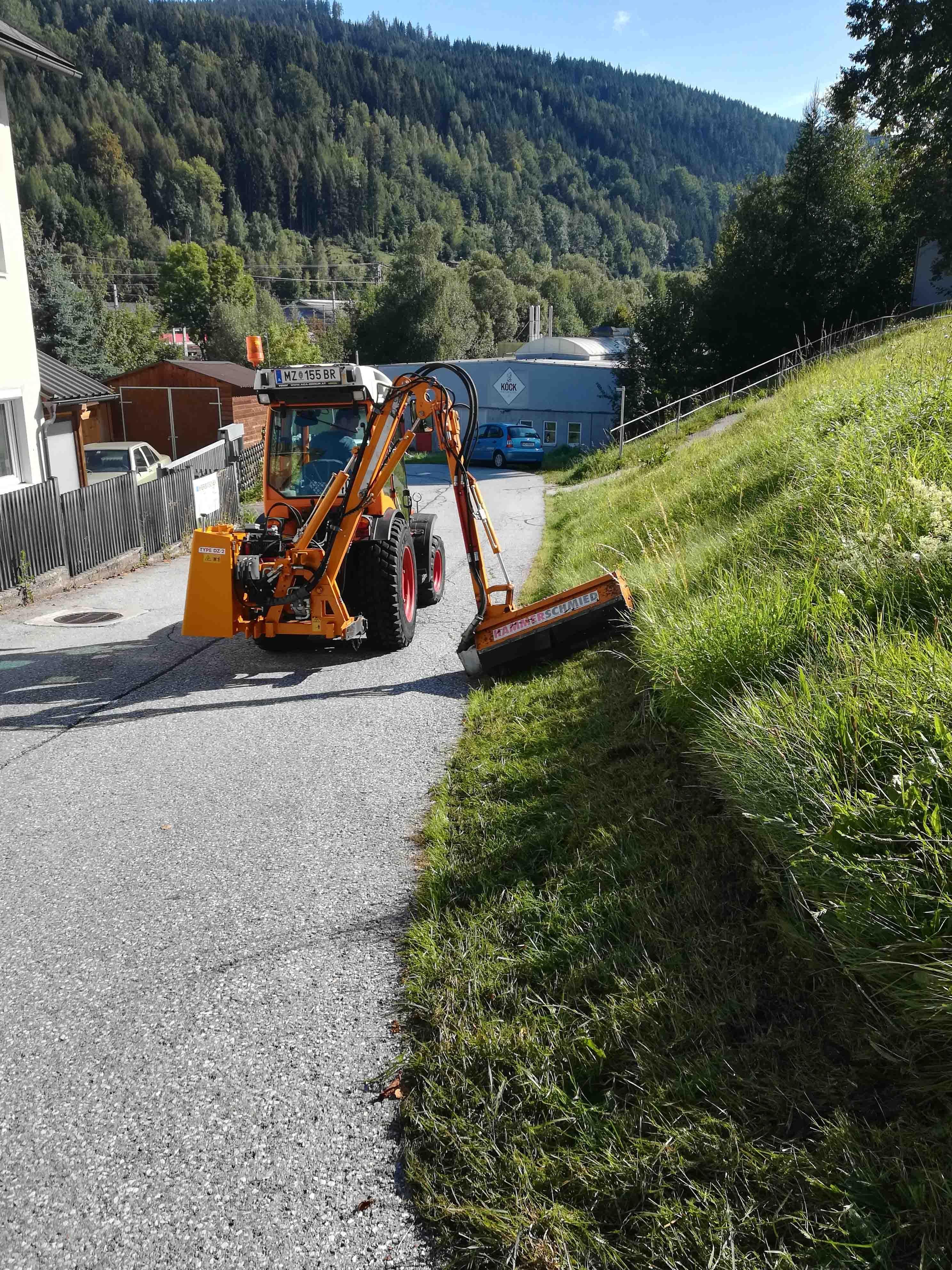 Maharbeiten-Bauhof-Mrzzuschlag-2018