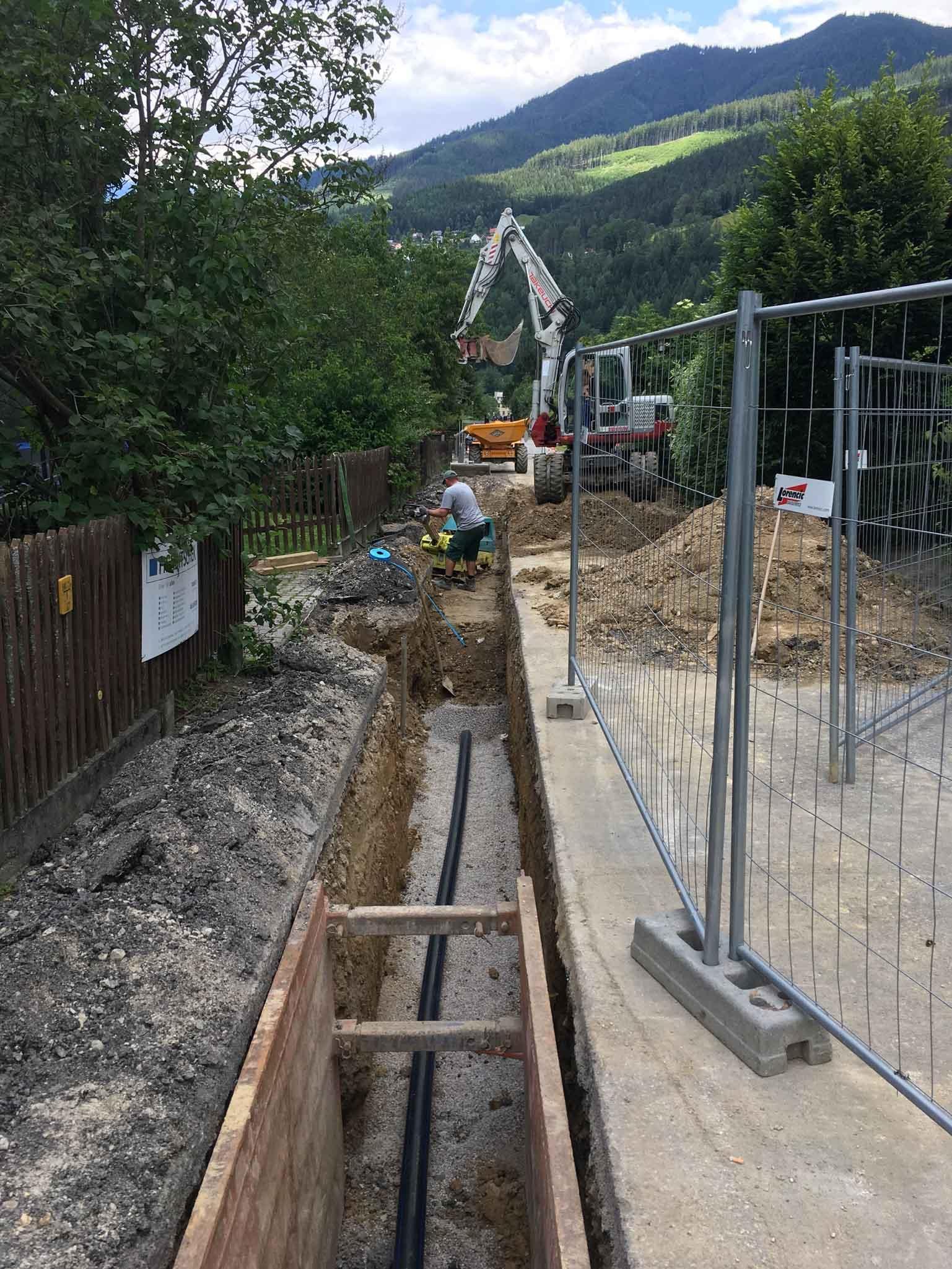 Wasserleitungsbau-SonnenbadgasseBauamt-2018
