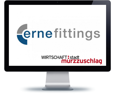 ERNE Fittings GmbH